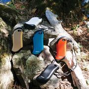 Zippo Heatbank 9s Rechargeable Hand Warmers