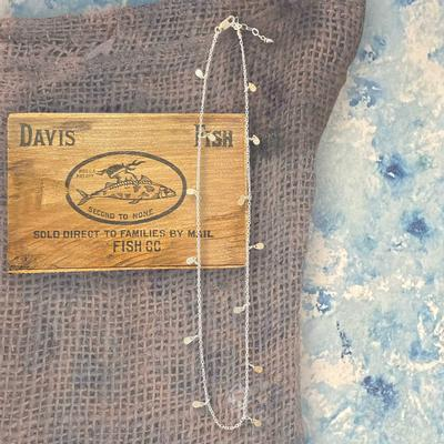 The Layering Necklace