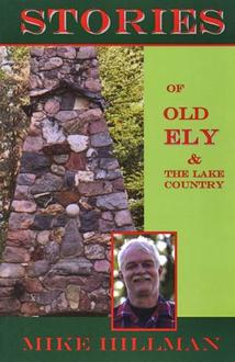 Stories Of Old Ely And The Lake Country