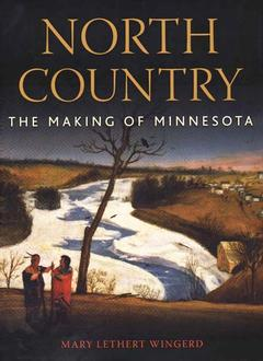 North Country : The Making