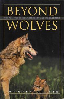 Beyond Wolves