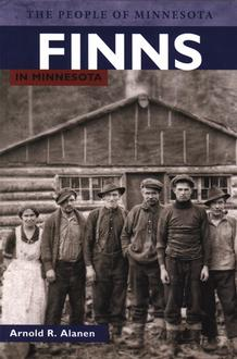 Finns In Minnesota