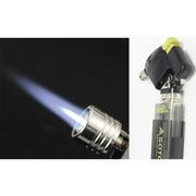 Soto Pocket Torch