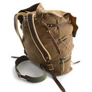 Frost River Old No.7 Traditional Pack